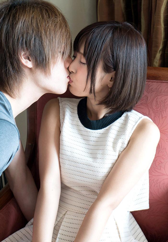 紗藤まゆ セックス画像 10