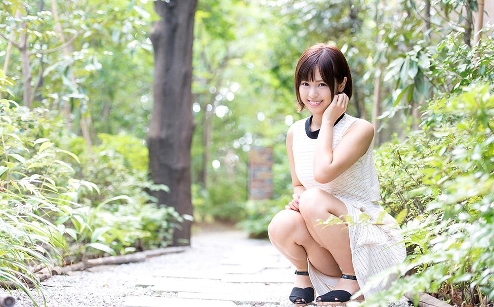 紗藤まゆ セックス画像 2