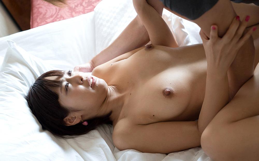 紗藤まゆ セックス画像 31