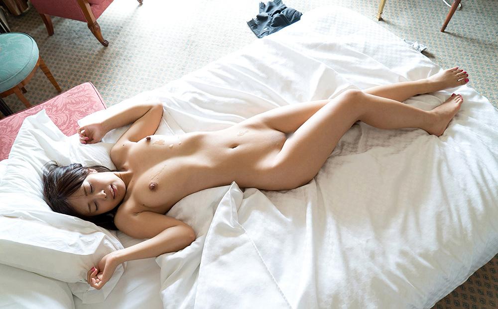 紗藤まゆ セックス画像 50