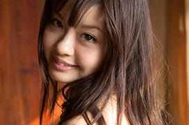葉山めい「これからキカタン女優になります」