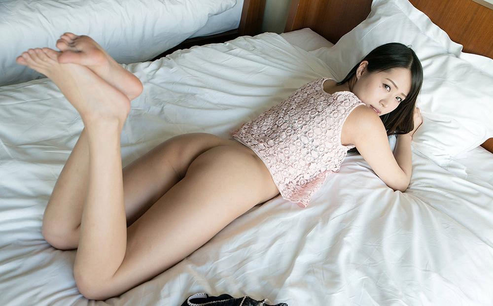 通野未帆 セックス画像 11