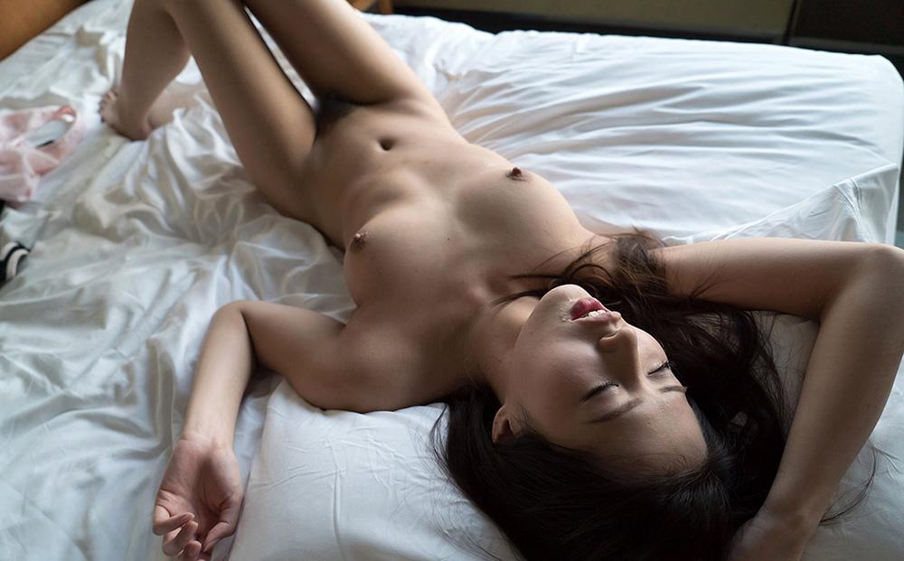 通野未帆 セックス画像 34