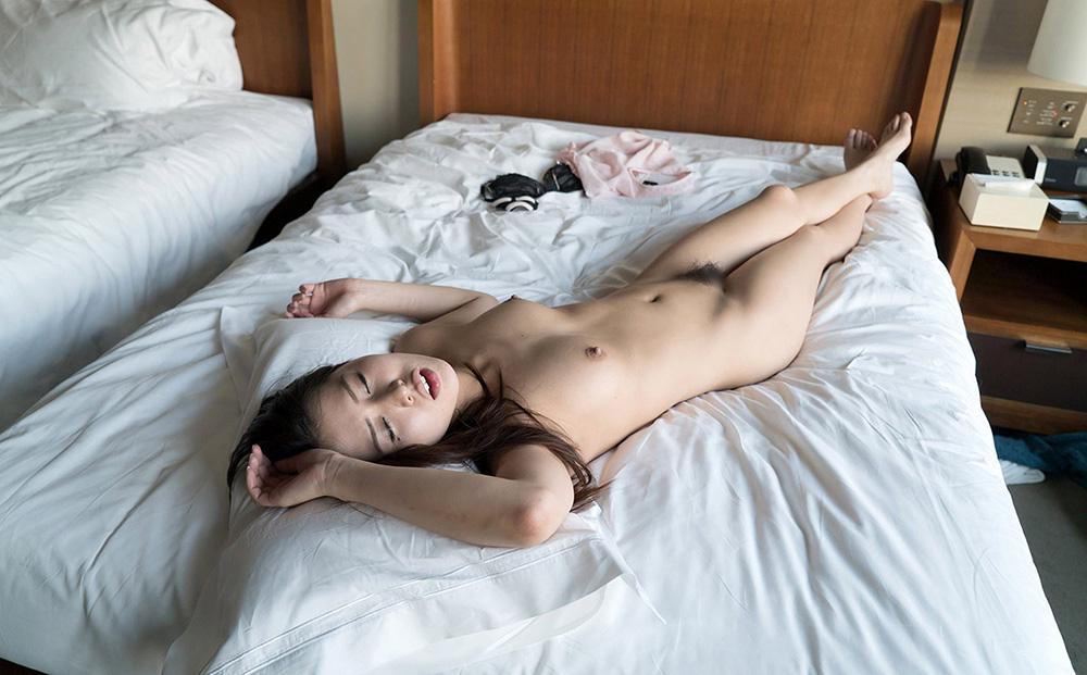 通野未帆 セックス画像 35