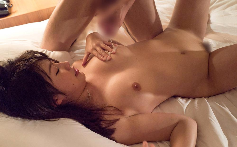 春原未来 セックス画像 46