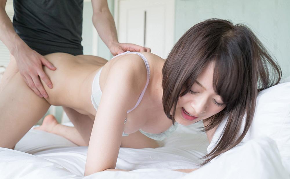 司ミコト 画像 37