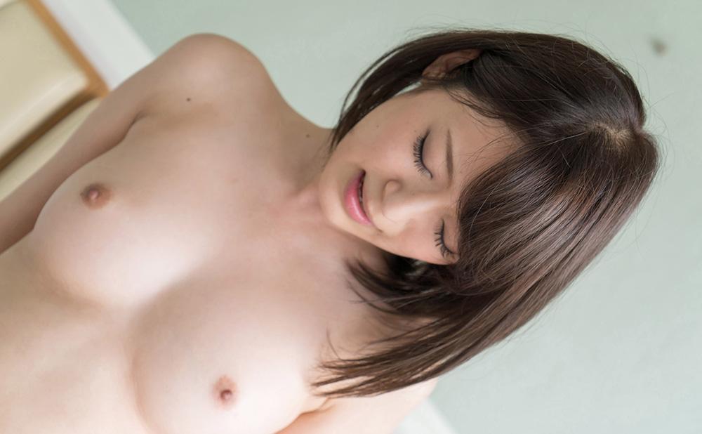 司ミコト 画像 48