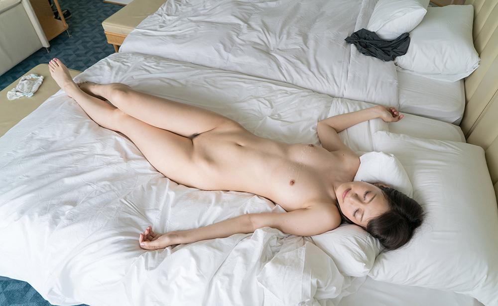 司ミコト 画像 61