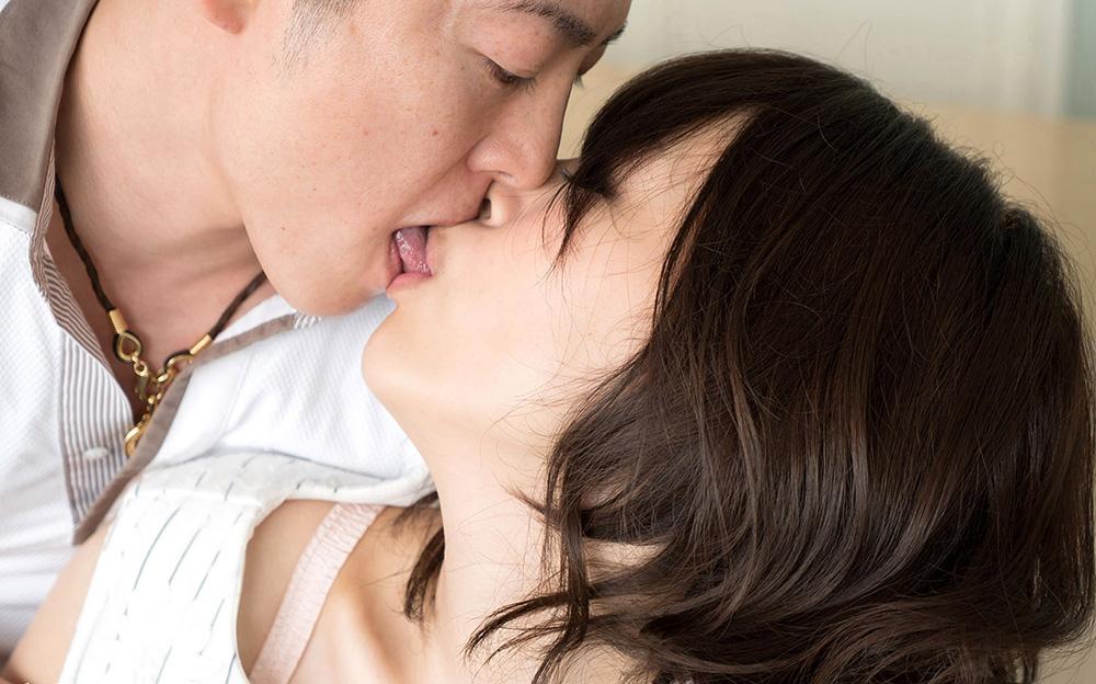 司ミコト セックス画像 12