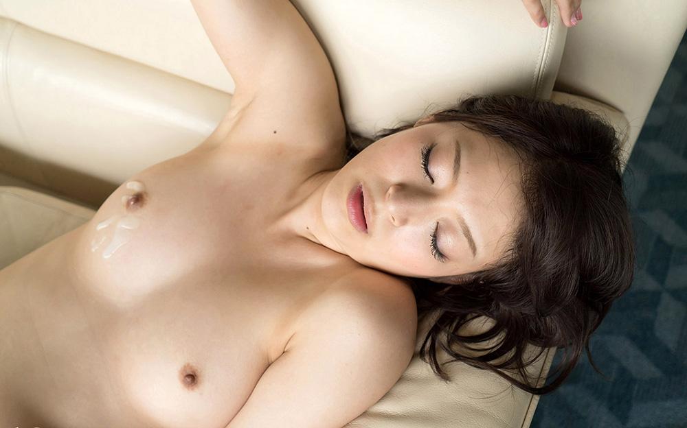 司ミコト セックス画像 48