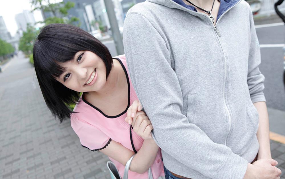 青山未来 画像 4