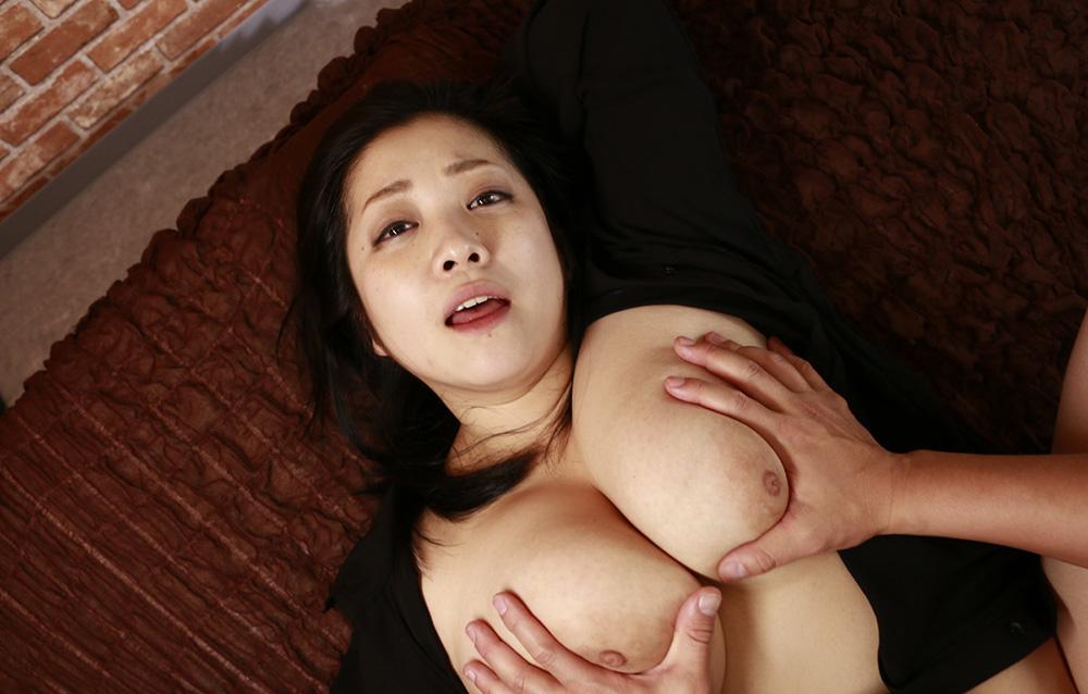 小向美奈子 画像 18