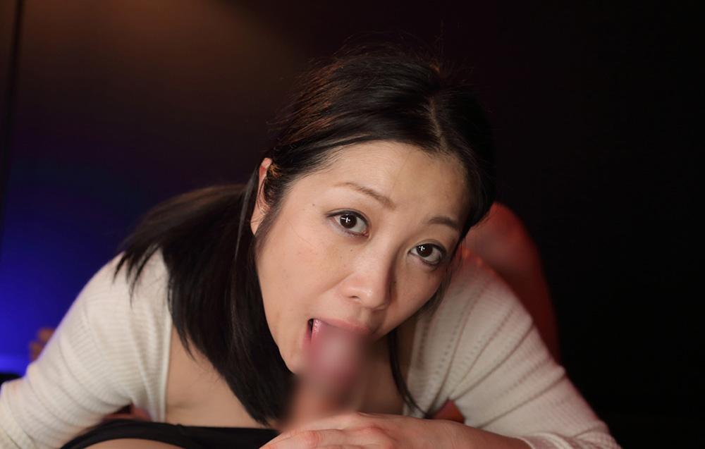 小向美奈子 画像 7