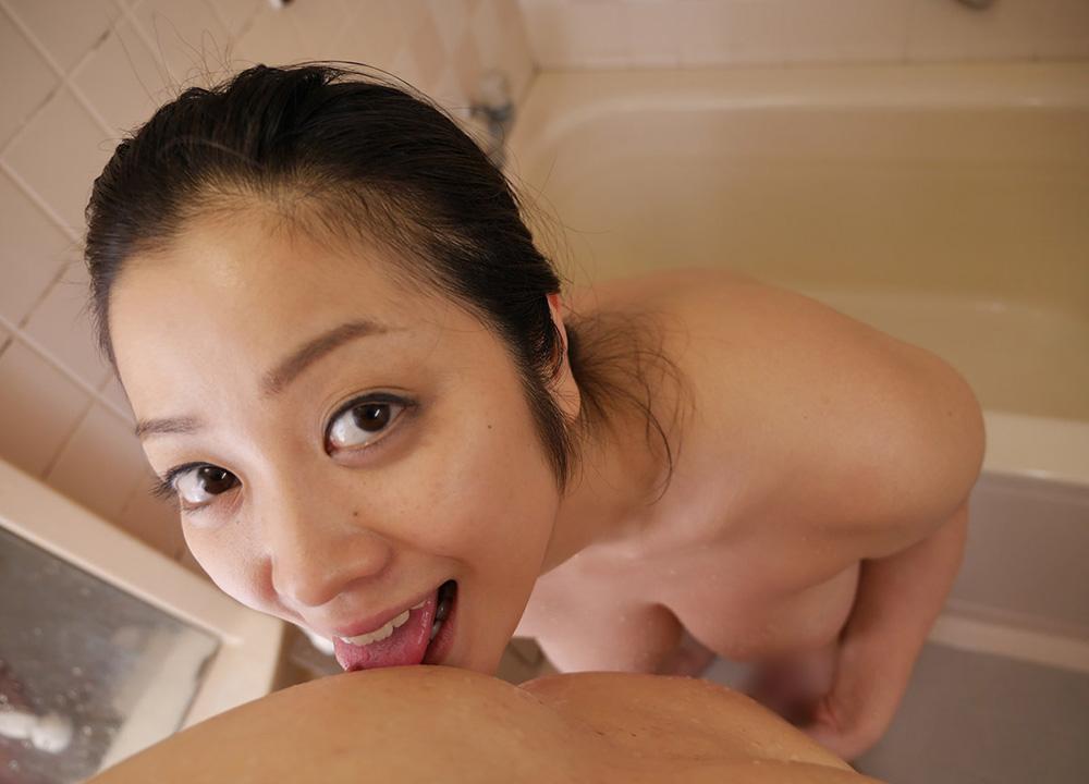 小向美奈子 画像 5