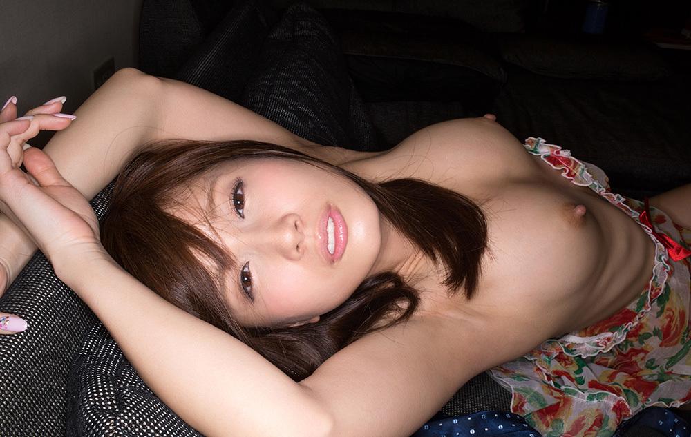 小島みなみ 画像 194