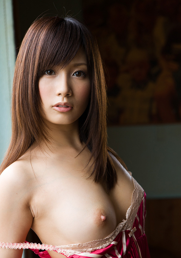 小島みなみ 画像 5