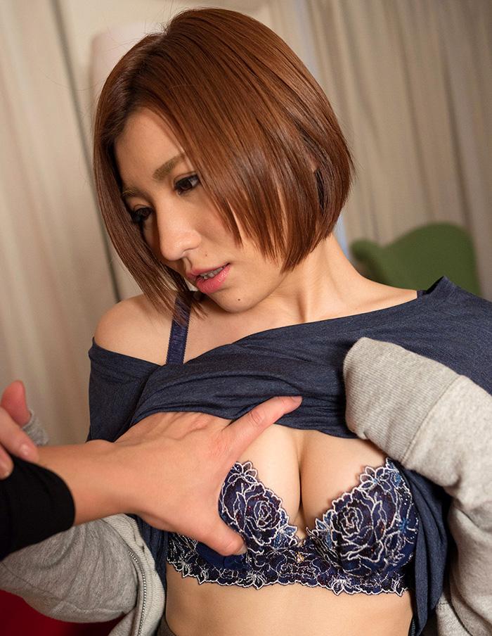 夏希みなみ 画像 34