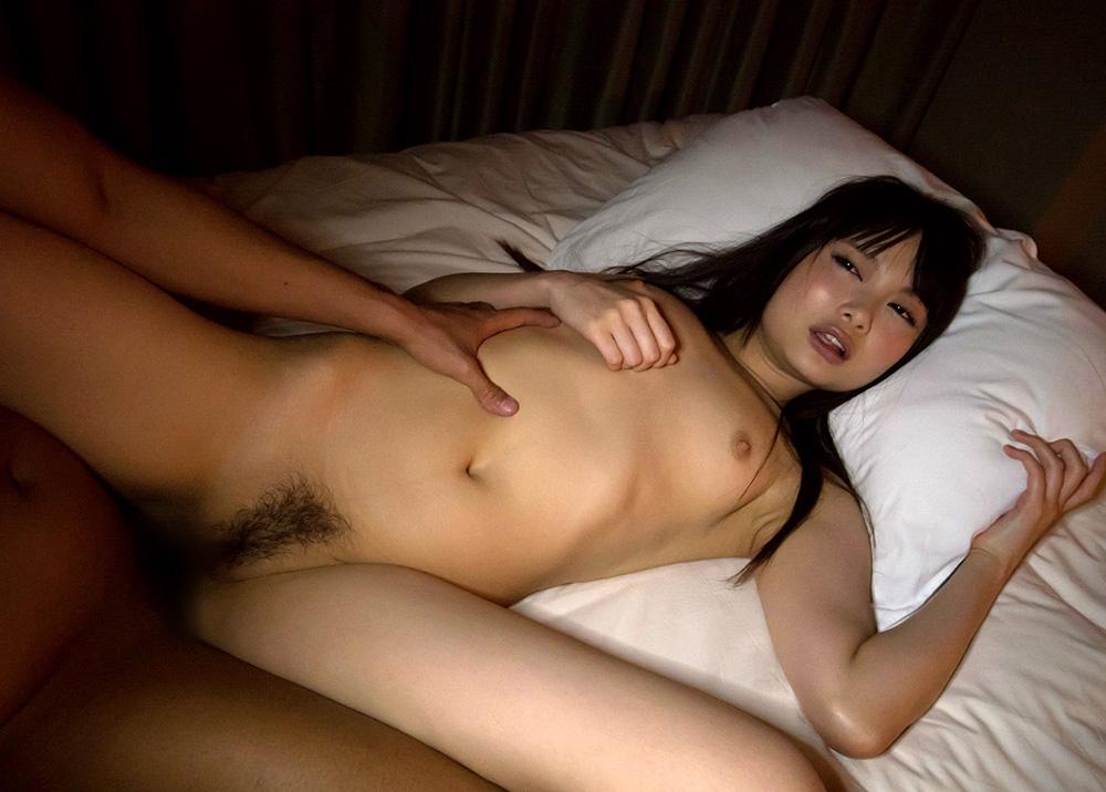 正常位 セックス画像 74