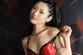 壇蜜(35)デビュー直後の生き恥を晒したおっぱい画像…「ヌード写真集」発売で暴かれた黒歴史…