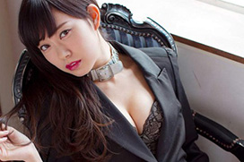 【NMB48】過去最高にエロかった渡辺美優紀(21)の画像×8