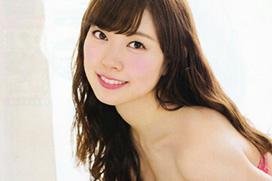 【渡辺美優紀】NMB48から卒業したみるきーってクソエロい身体してたよな…
