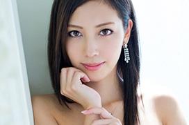 横山美雪 引退!!