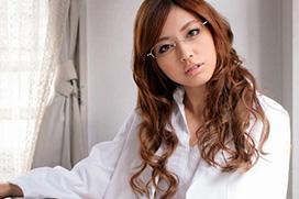 横山美雪の女医コスが素晴らしすぎて100点満点。画像×43