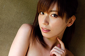 横山美雪 スレンダーなCカップの美乳お姉さんのセクシーエロ画像 121枚