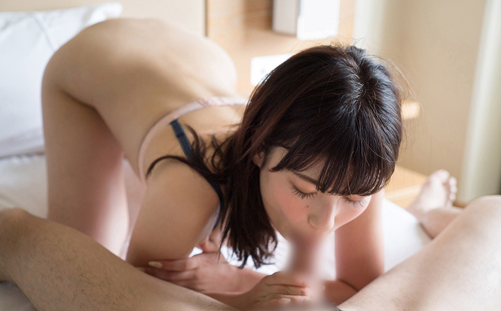 早川瑞希 画像 19