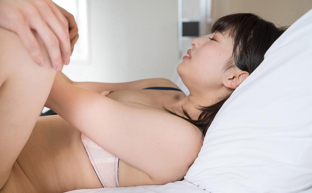 早川瑞希 画像 28