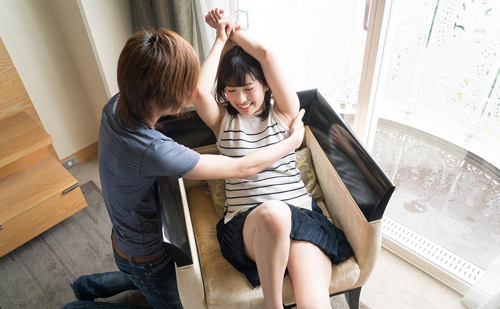 早川瑞希 画像 3