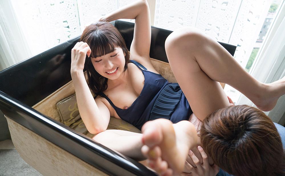早川瑞希 画像 8