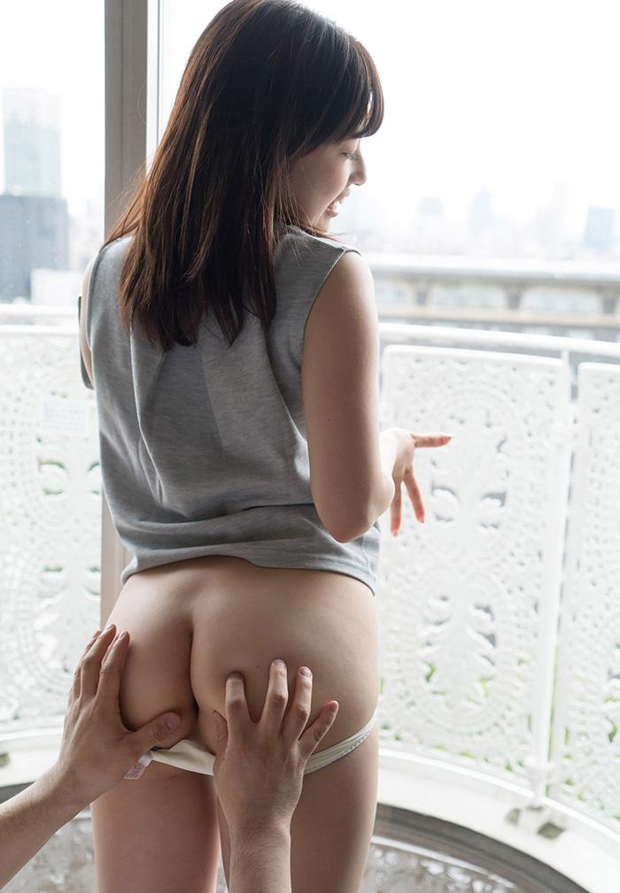 早川瑞希 画像 10