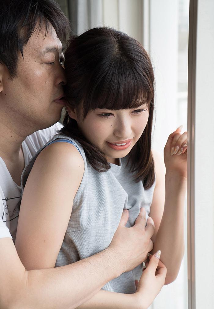早川瑞希 画像 2