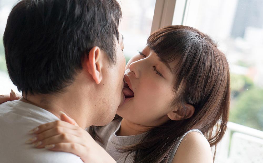 早川瑞希 画像 5