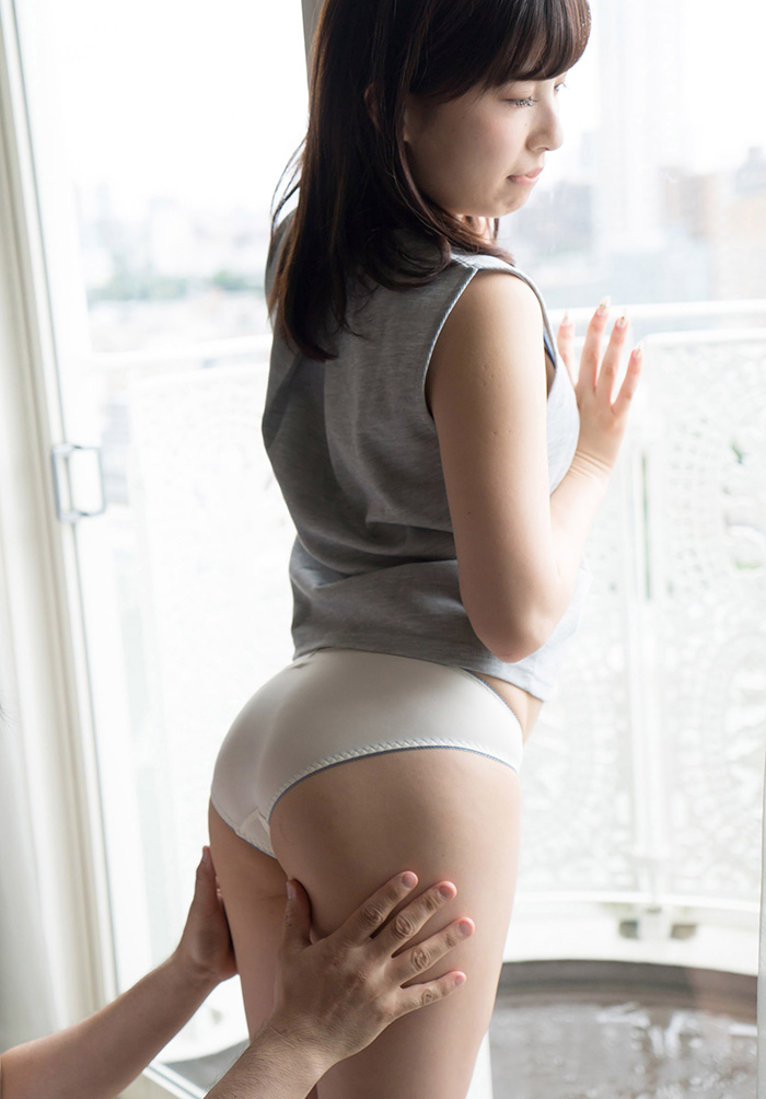 早川瑞希 画像 7