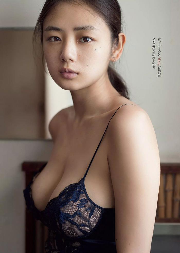 片山萌美 画像 5
