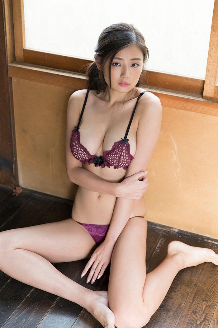 片山萌美 画像 15