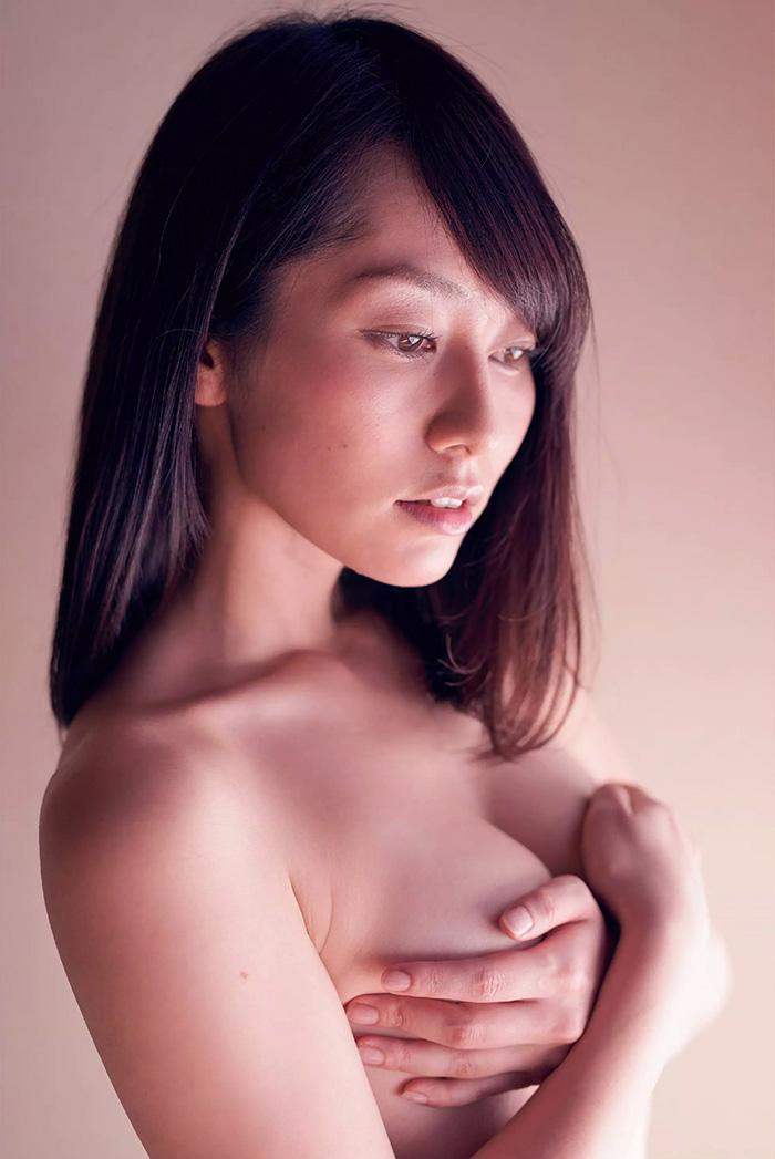 谷桃子 画像 5