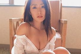 【画像】谷桃子 (30)このグラドルまじで大人エロいwwwwwwww★谷桃子エロ画像