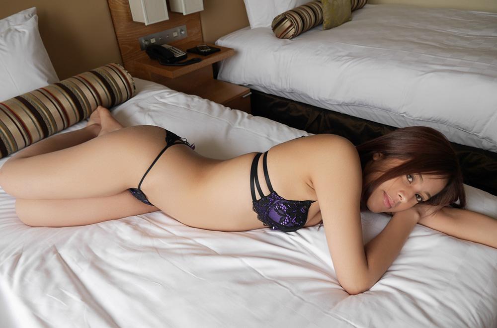 長谷川モニカ 画像 18