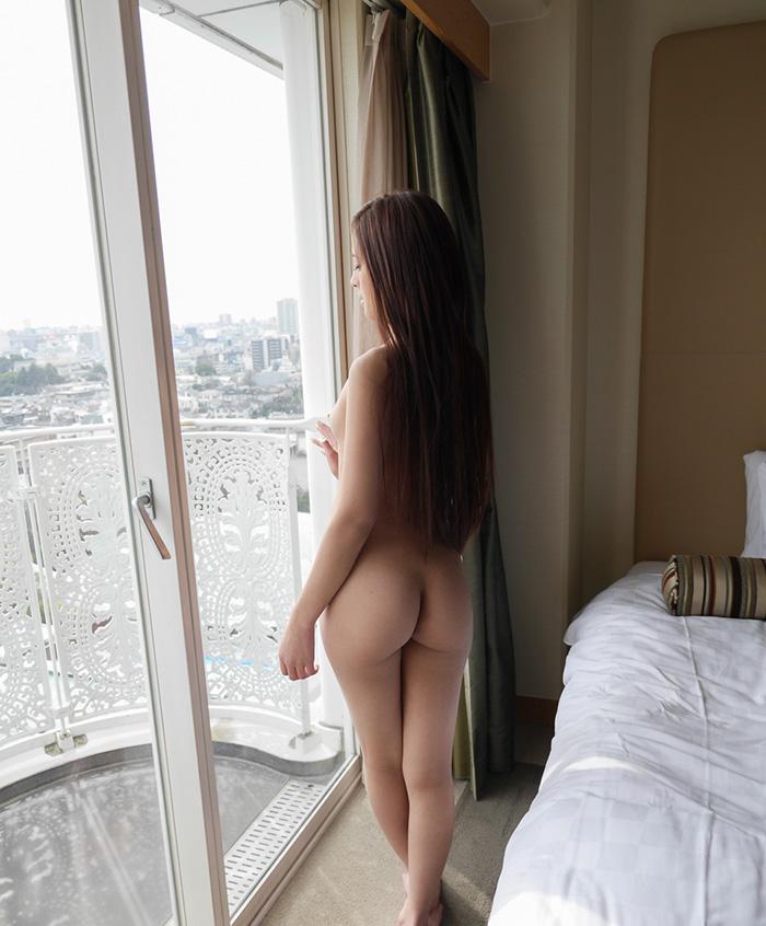 長谷川モニカ 画像 29
