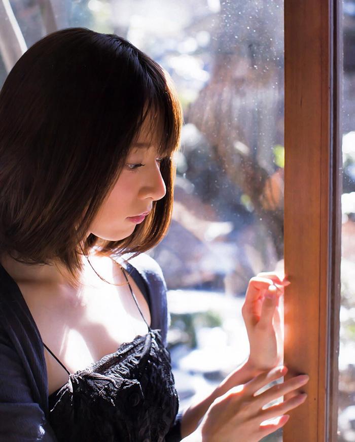 橋本奈々未 画像 2