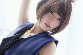 乃木坂46 橋本奈々未(22)美し過ぎる裏ももをお尻ギリギリまで見せつける!画像×43