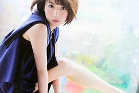 【乃木坂】橋本奈々未(23) 恍惚の生脚。画像×42