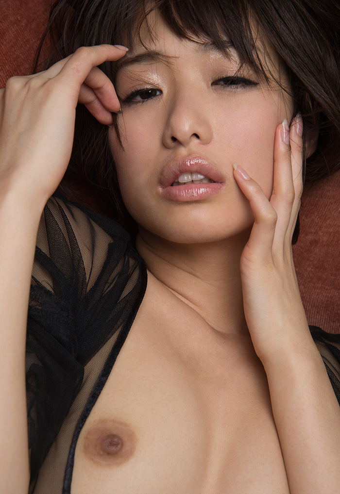 川上奈々美 画像 10