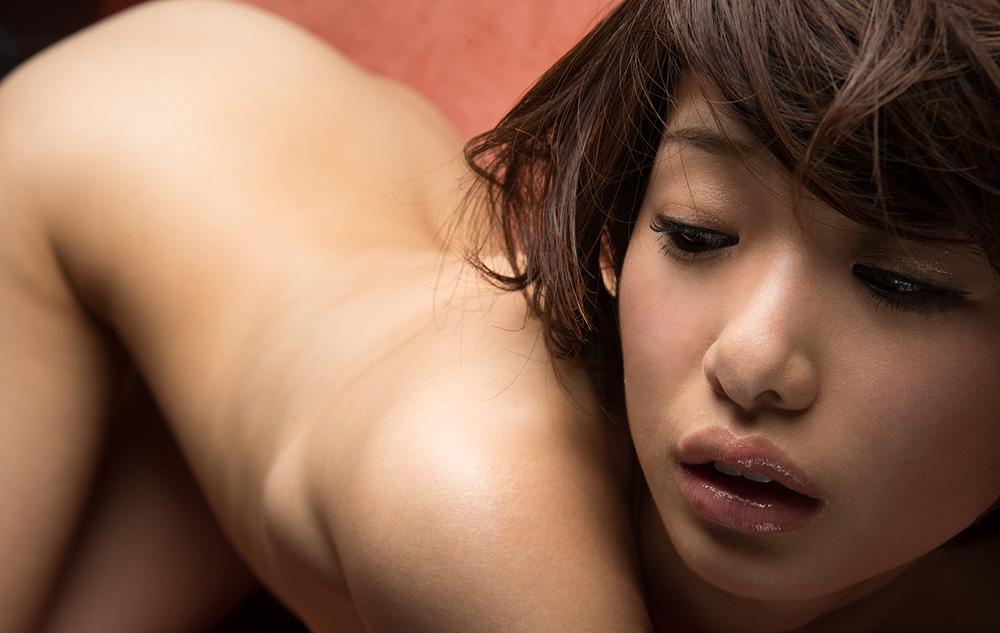川上奈々美 画像 15