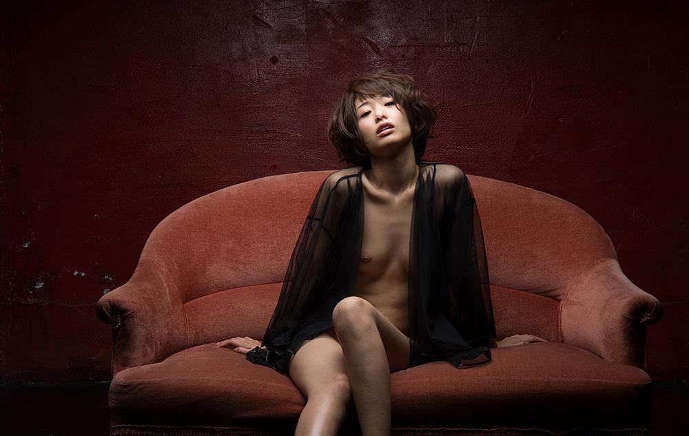 川上奈々美 画像 18