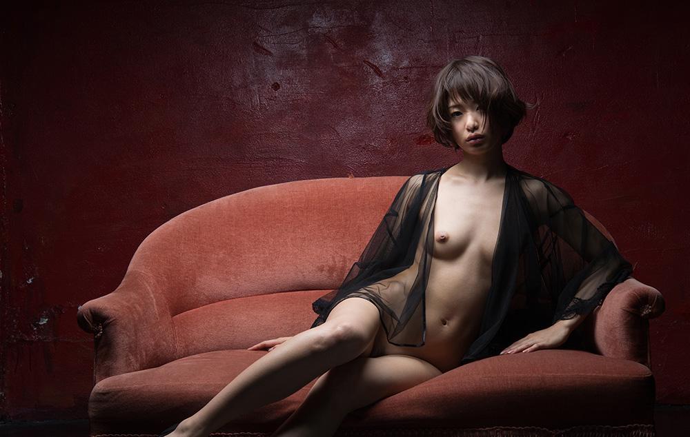 川上奈々美 画像 3