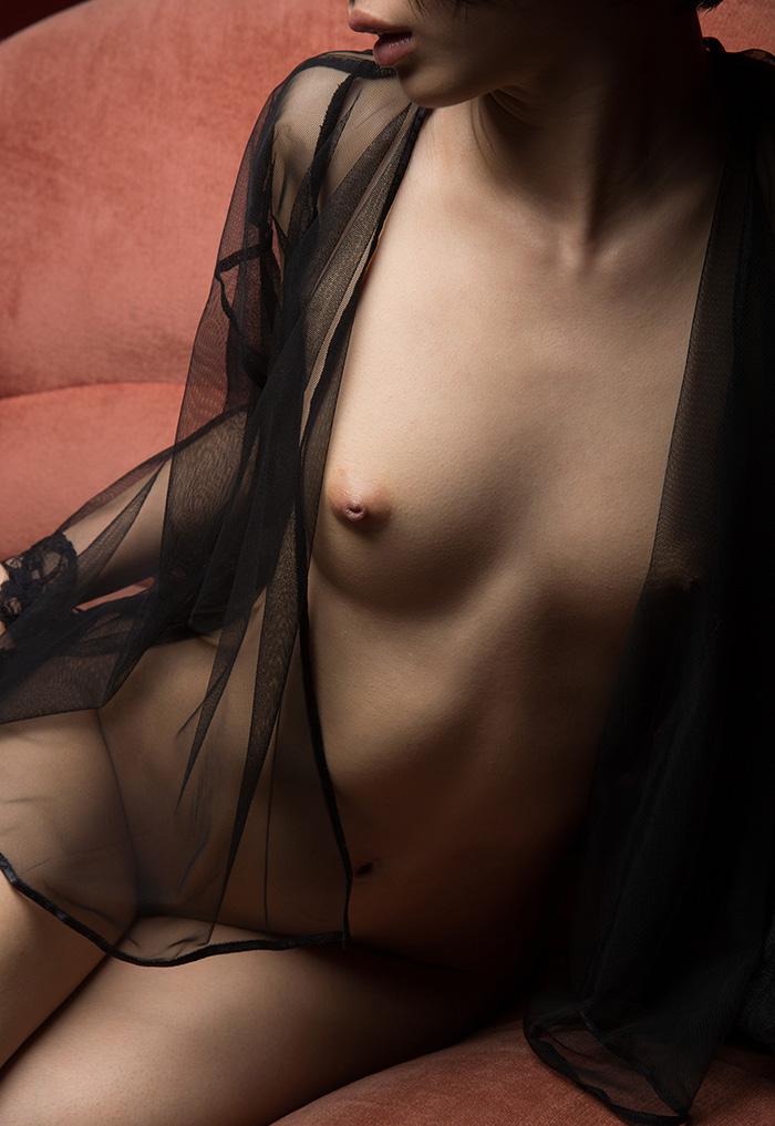 川上奈々美 画像 4